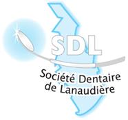 Société dentaire de Lanaudière